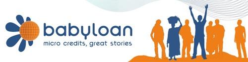 Microcrédit pour pauvre : Babyloan