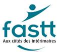 F.A.S.T.T.