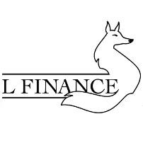 L Finance, intermédiaire en opération bancaire