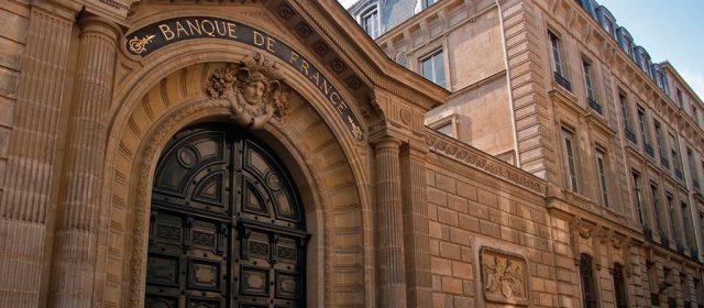 Grand portail de l'Hôtel de Toulouse