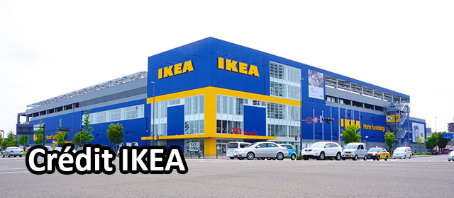 mode de paiement ikea cheque. Black Bedroom Furniture Sets. Home Design Ideas