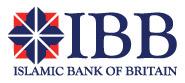 Finance islamique et cr dit pour musulman - Credit islamique chaabi bank ...