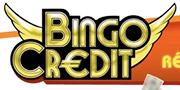 Bingo Crédit