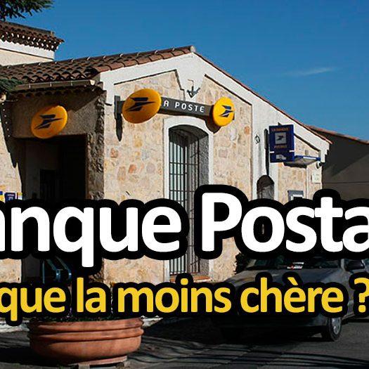 Banque Postale Financement Credit Moins Cher La Poste