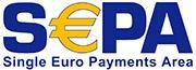 SEPA, espace de paiement européen
