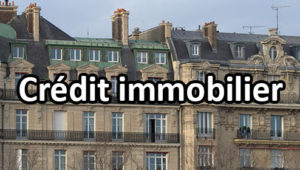 immeubles de paris
