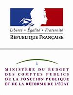 Ministère du Budget