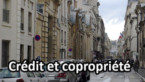 credit et co propriete