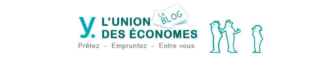 Blog de Younited Credit