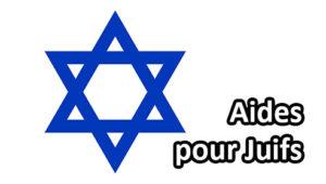 La solidarité juive n'est pas une légende.