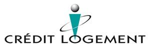 Crédit Logement - logo