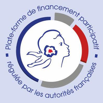 Label de la finance participative