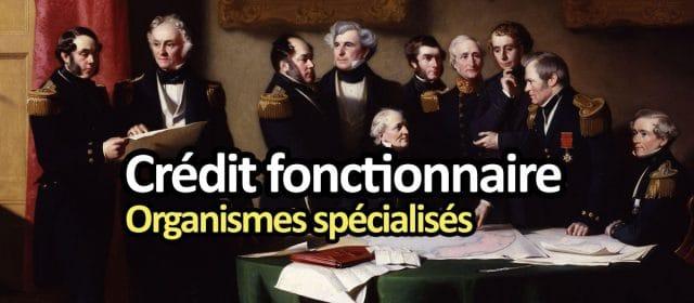 Réunion de ministres fonctionnaires