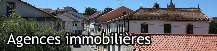 Trouver un appartement ou une maison au Portugal