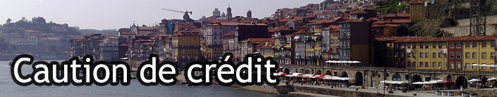 Cautions et garanties pour acheter une maison ou un appartement à crédit au Portugal