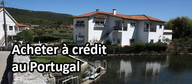 maison portugaise