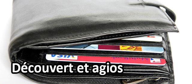 portefeuille en manque d'argent