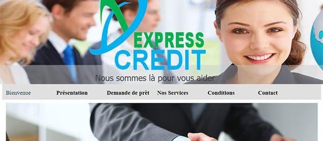 express-credi