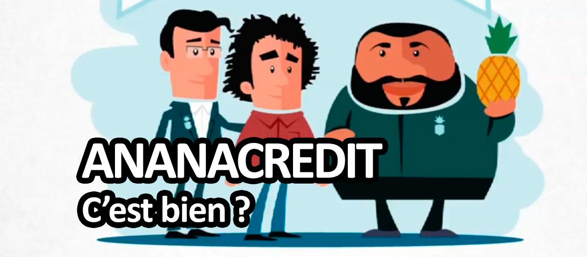 Erreur de la banque en votre faveur ananacr dit expertise cr dit - Erreur credit immobilier ...