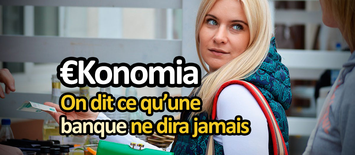 (c) Ekonomia.fr