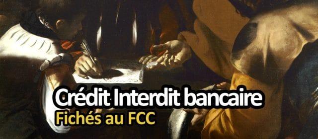 crédit pour interdit bancaire