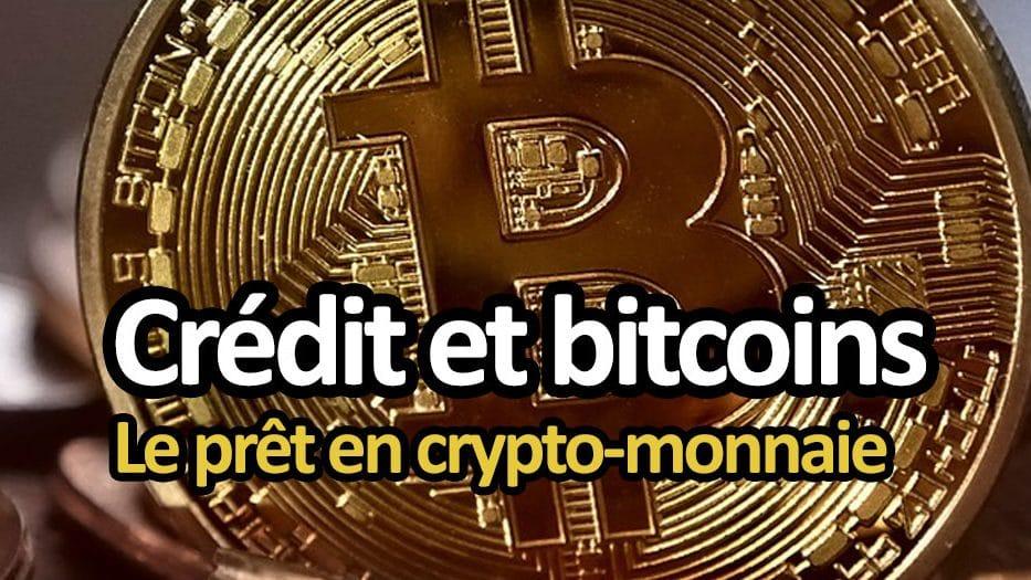 platforme de bitcoin de creditare bitcoin classic