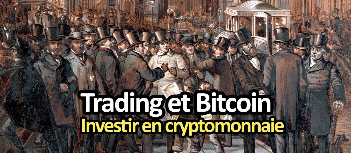 Banquiers de Wall Street
