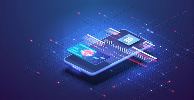 téléphone mobile et ses applications